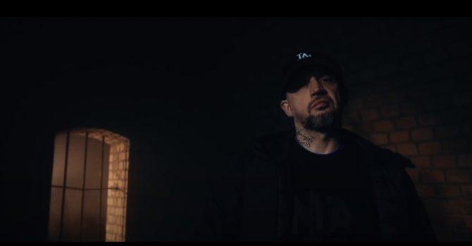 """Peja zaprezentował pierwszy singiel z nadchodzącego albumu """"Ricardo"""""""