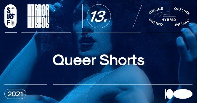 SWF 2021   Queer Shorts