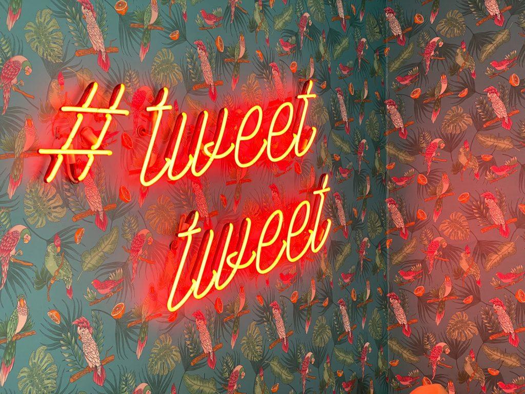 billboard i twitter