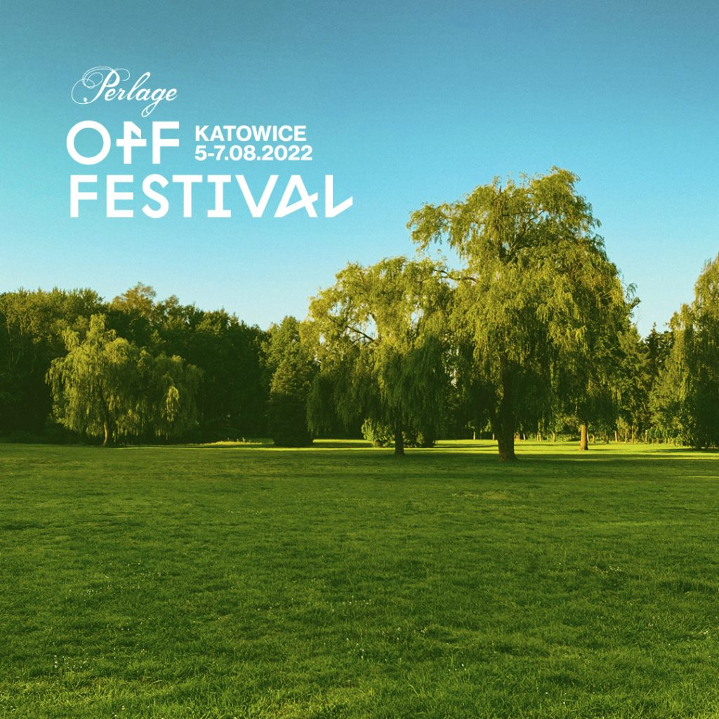 OFF Festival OFF Country Club