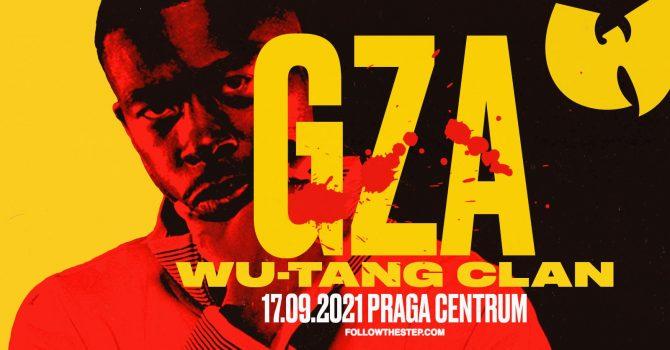 GZA / 17.09.2021 / Warszawa
