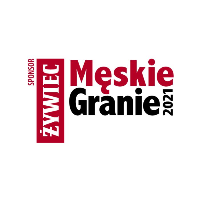 Męskie Granie 2021 singiel Daria Zawiałow, Dawid Podsiadło, Vito Bambino