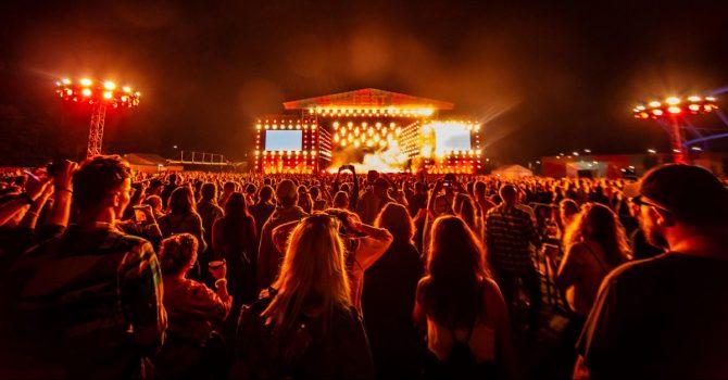 Fest Festival 2021 to pewniak, ale…