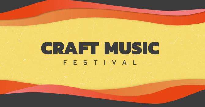 Craft Music Festival – nowe wydarzenie na muzycznej mapie Wrocławia