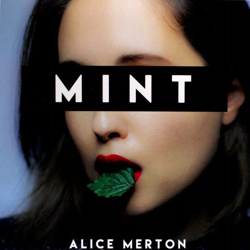 Alice Merton zaprezentowała nową wersję swojego ostatniego singla