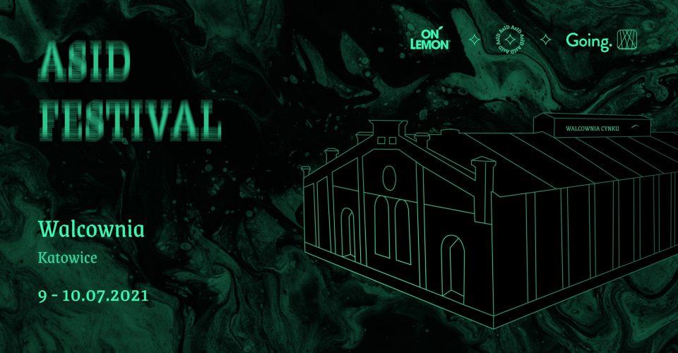 ASID Festival 2021
