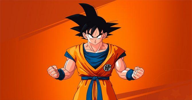 """Zack Snyder chciałby nagrać film na podstawie anime """"Dragon Ball Z"""""""