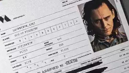 Loki genderfluid