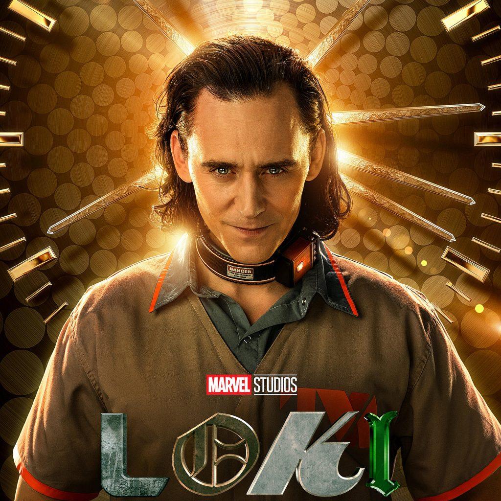 Loki gender fluid