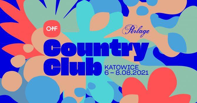 OFF Country Club Katowice