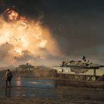 """Nowy """"Battlefield"""" – jest pierwszy zwiastun i data premiery"""
