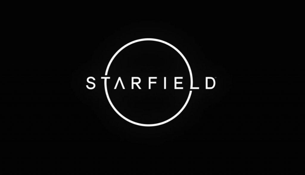 """""""Starfield""""- nowa produkcja Bethesdy z datą premiery i pierwszym zwiastunem"""