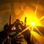 """TEDE prezentuje limitowane wydanie albumu """"KA$ABLANCA"""" i zaprasza na urodziny"""
