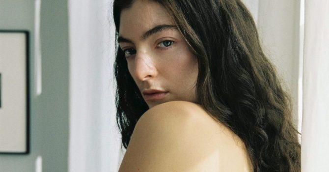 """Lorde ogłosiła premierę eko albumu """"Solar Power"""" – znamy szczegóły"""