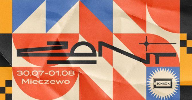 Zenit Festiwal 2021