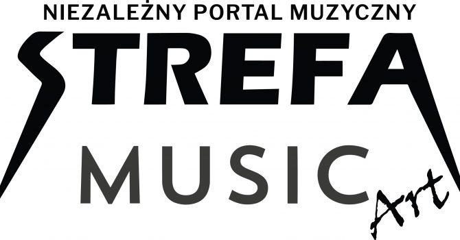 Strefa Music Art zaprasza na piątek 13-stego na Letniej Scenie VooDoo - tba x tba x tba