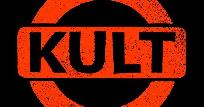 KULT - Kraków