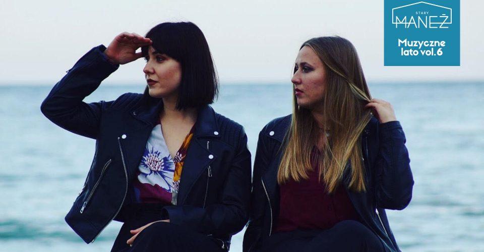 Muzyczne Lato: Duet Chaładaj&Jopek
