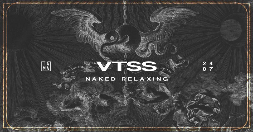 VTSS | Tama
