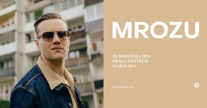 Mrozu / 29 września 2021 / Warszawa