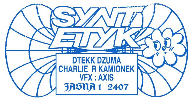 J1   Syntetyk