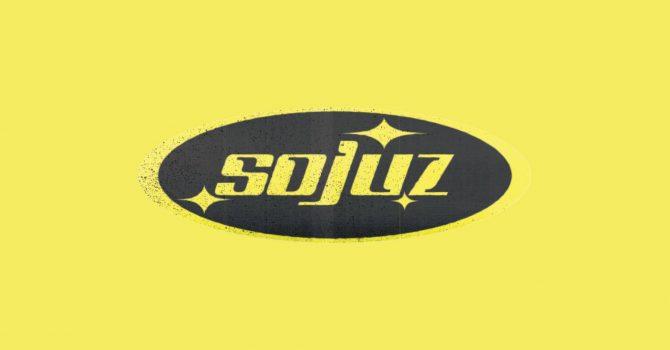 SOJUZ Showcase // NRD Klub