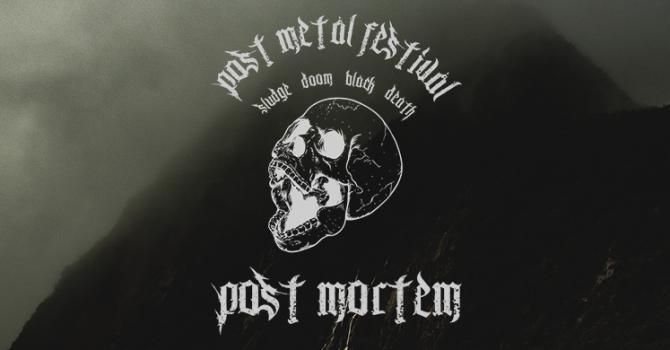 Post Mortem #11: Fleshworld, DOLA, [::] 4dots, Trup