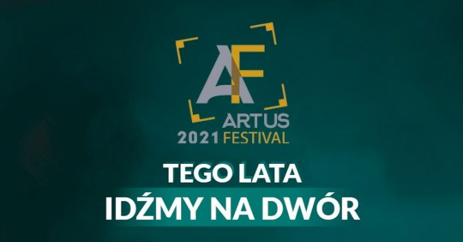 Artus Festival 2021