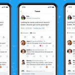"""Twitter na dobrej drodze do siania rosnącego hejtu? Serwis testuje przycisk """"dislike"""""""