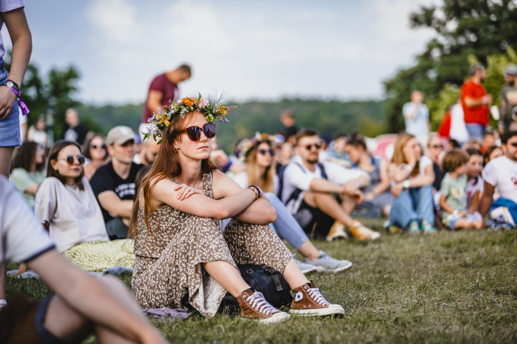 edison festival 2021