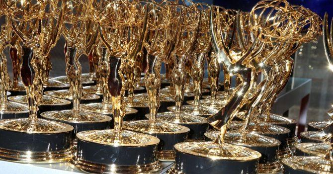 Emmy 2021 – znamy nominacje