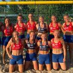 Sport a seksizm. Sprawa Norweżek oczami polskiej reprezentacji