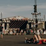 27. Pol'and'Rock Festival – zdjęcia z drugiego dnia festiwalu