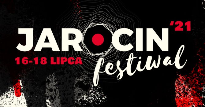 Jarocin Festiwal 2021 – znamy godzinową rozpiskę koncertów