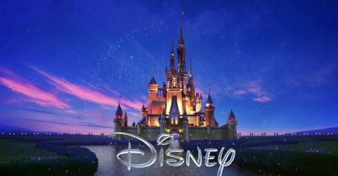 Disney nakręci animację, której akcja rozgrywać się będzie… na Kaszubach!