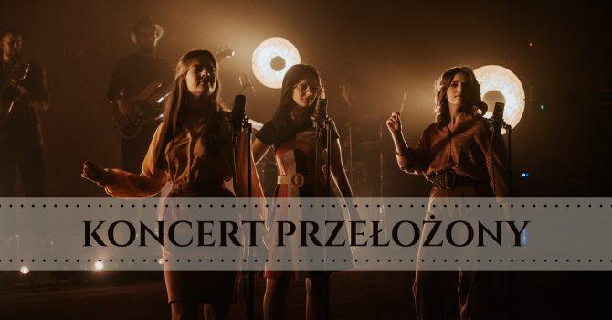 Główny Zawór Jazzu w Poznaniu!