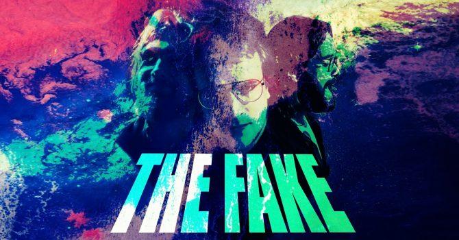 The Fake: koncert na Tamce