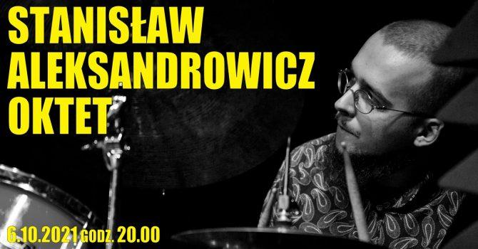 Stanisław Aleksandrowicz Oktet