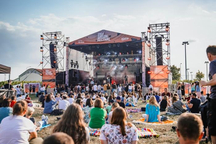 Edison Festival 2021 fot. Katrzyna Mieszawska (227)