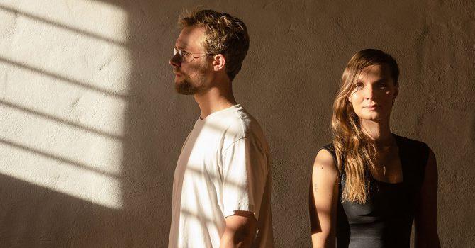 Hildur Guðnadóttir i Sam Slater stworzą soundtrack do gry