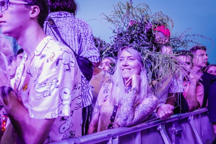 FEST Festival 2021 relacja Mata