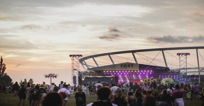 FEST Festival 2021 – pozytywne zaskoczenia i większe rozczarowania