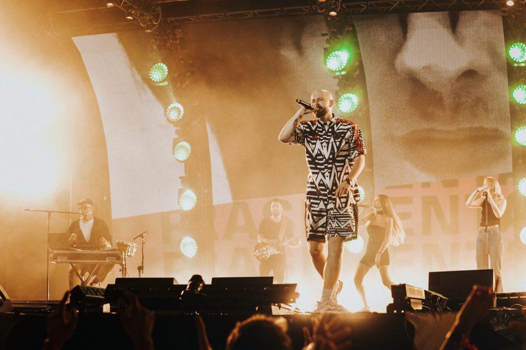 FEST Festival 2021 - pozytywne zaskoczenia i większe rozczarowania