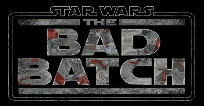 """Galaktyczne bękarty wojny – recenzja serialu """"Gwiezdne wojny: Parszywa zgraja"""""""