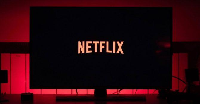 Netflix zmienia ceny subskrypcji. Od dziś będzie tylko drożej?