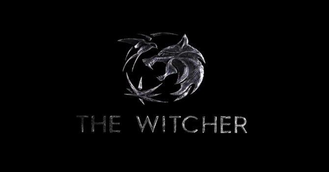 """Nowe nazwiska w obsadzie """"The Witcher: Blood Origin"""" – prequelu """"Wiedźmina"""""""