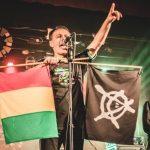Punky Reggae Live 2021 – energia, jubileusze i siedemnaście koncertów