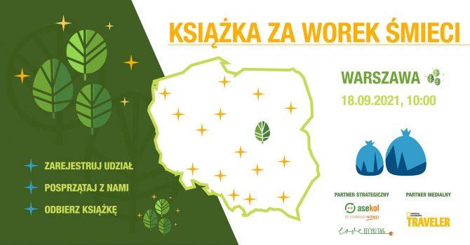 KSIĄŻKA ZA WOREK ŚMIECI_18.09.21_WARSZAWA