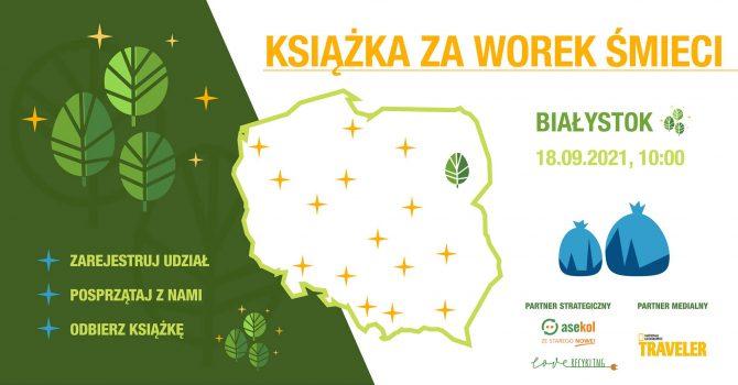 KSIĄŻKA ZA WOREK ŚMIECI_18.09.21_BIAŁYSTOK