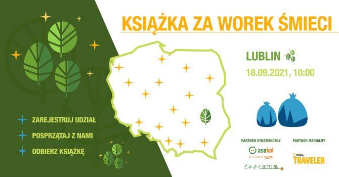 KSIĄŻKA ZA WOREK ŚMIECI_18.09.21_LUBLIN